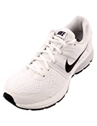 Nike Women's Air Pegasus+ 29 Team Running Shoes - White