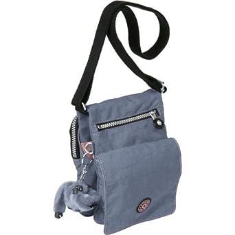 Kipling Women'S Eldorado Small Shoulder Bag 107