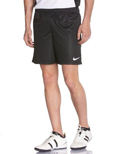 594f8b2a49 675911889008 UPC - Nike Park Knit Short Nb, Gre Nike Us:L | UPC Lookup