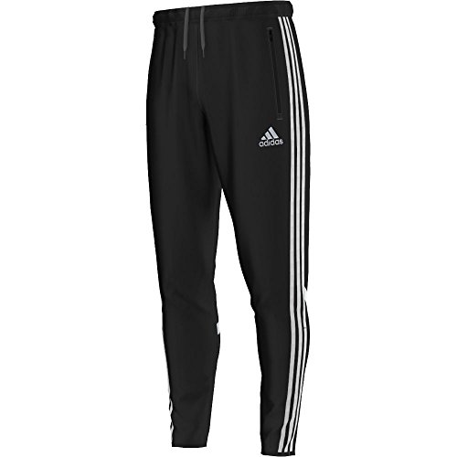 adidas Condivo 14 Youth Training Pant  Large