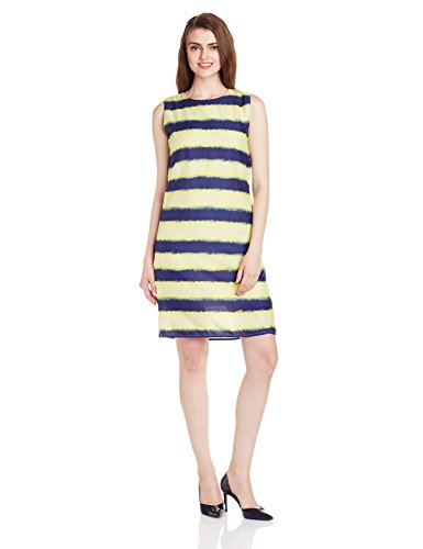 Pepe-Jeans-Womens-Shift-Dress
