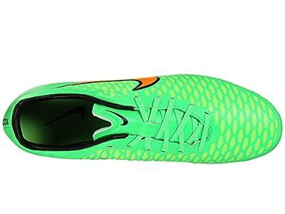 Nike Magista Onda FG Men's Soccer Shoes