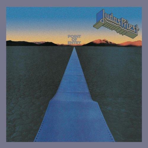 Judas Priest - Don