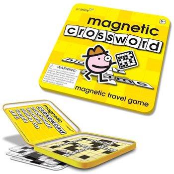 magnetic-crossword