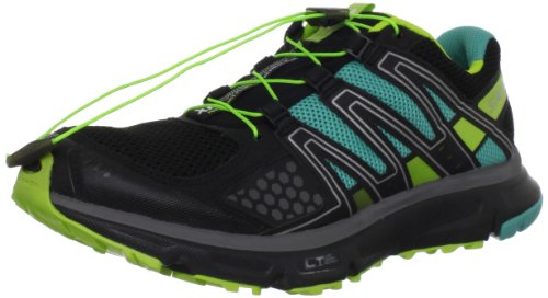 salomon trail running shoes xa lite gtx 1050