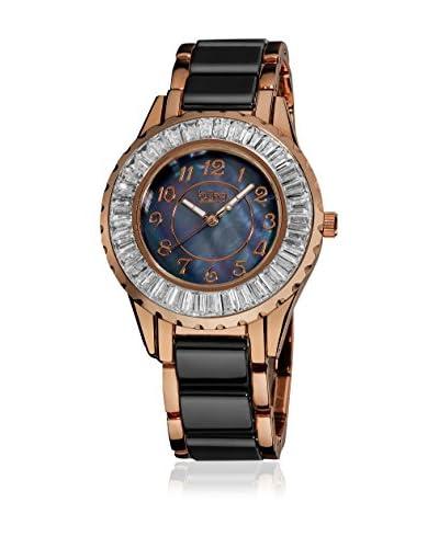 Bürgi Reloj de cuarzo Woman 37 mm