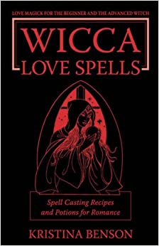 Wicca Love Spells has reviews of authentic spellcasters to help you find powerful love spells that get results fast. Manifest your soulmate with magic spells, get a lover to return, and lists of free spells.