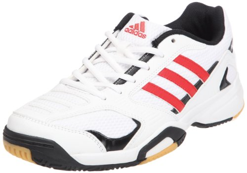adidas Opticourt Ligra G60411 Herren Volleyballschuhe