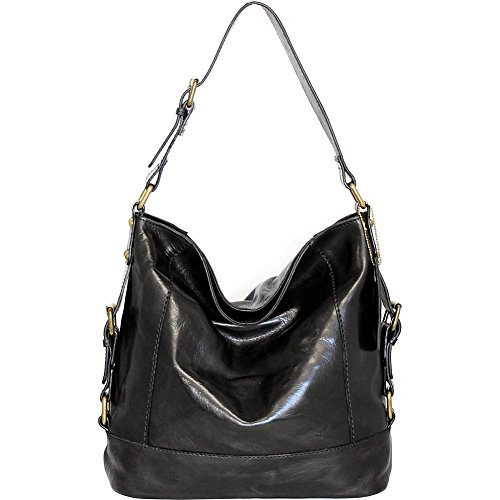 nino-bossi-sweet-rose-bucket-bag-black