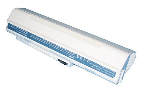 Acer Aspire One UM08A72, UM08A73, UM08A74 Anaemic Hi-Capacity Battery