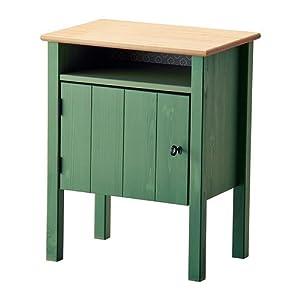 empfehlen facebook twitter pinterest eur 151 19 eur 9 99 versandkosten auf lager. Black Bedroom Furniture Sets. Home Design Ideas