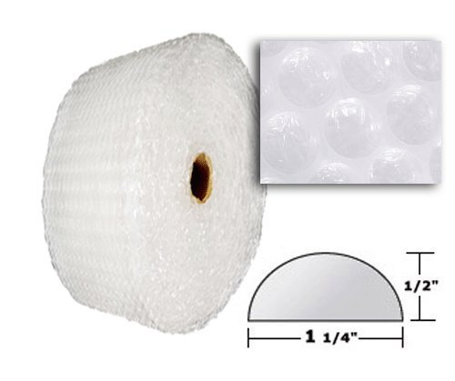 large-bubble-cushioning-wrap-250-x-12-starboxes-large-1-2-bubble-rolls-by-starboxes