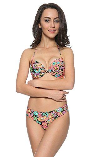 Sexy bikini tops