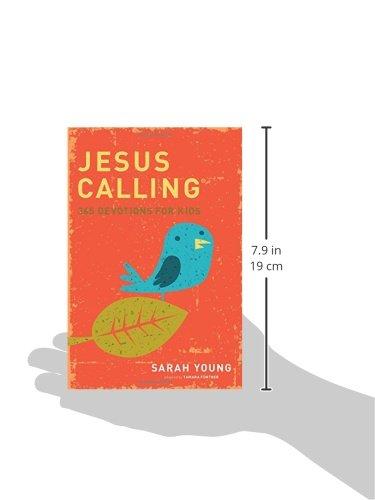 Jesus-Calling-365-Devotions-For-Kids