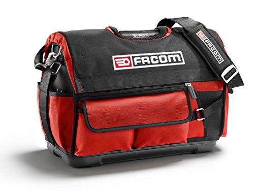 facom-bst20pg-boite-a-outils-textile-probag-20