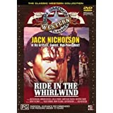 "Ride in the Whirlwind [Australien Import]von ""Cameron Mitchell"""