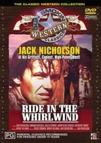 A Través del Huracán / Ride in the Whirlwind [ Origen Australiano, Ningun Idioma Espanol ]