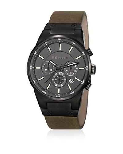 Esprit Reloj de cuarzo Man Equalizer Outdoor  43 mm