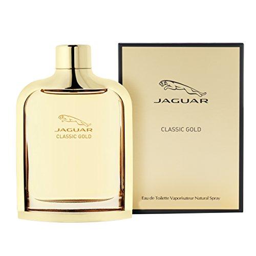 jaguar-classic-gold-edt-natural-spray-1er-pack-1-x-40-ml