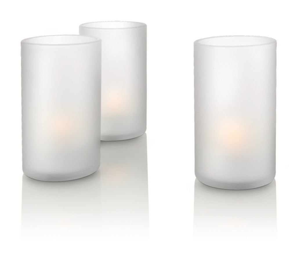 Luminoth�rapie PHILIPS 6918560PH BLANC