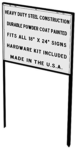 heavy-duty-yard-real-estate-construction-sign-frame-5-pack-15-each