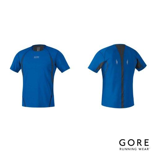 Gore Air 2.0 Mens Running Shirt