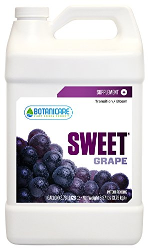 botanicare-sweet-grape-mineral-supplement-1-gallon-4-pack