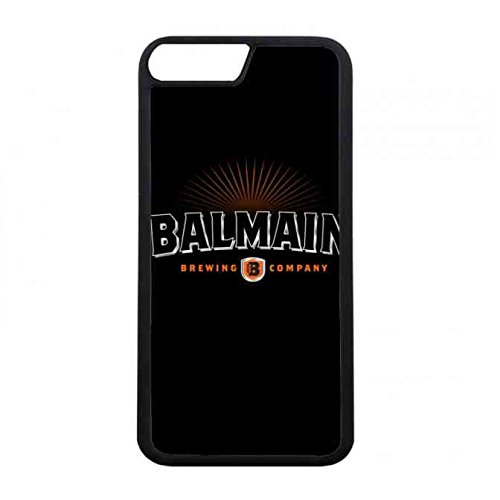apple-iphone-7-plus-pierre-balmain-etui-huelleapple-iphone-7-plus-printed-marke-logo-etui-huelleappl