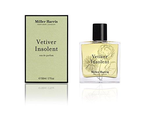 miller-harris-vetivert-insolent-eau-de-parfum-50-ml