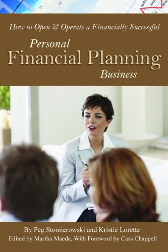 how-to-open-operate-a-financially-successful-personal-financial-planning-business-how-to-open-and-op