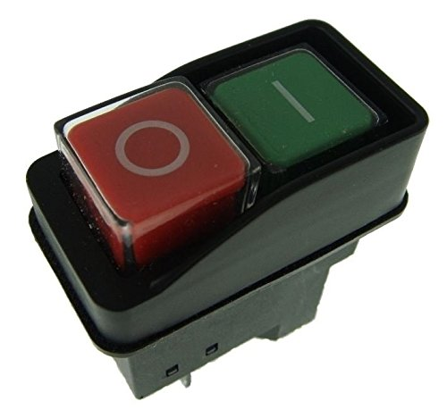 ufixtr-on-off-switch-button-fits-belle-minimix-140-and-minimix-150-240v-electric-cement-concrete-mix