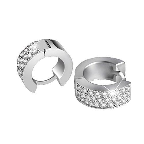 sunifsnow-insolite-ring-shape-creoles-fancy-fermoirs-boucles-doreilles