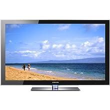 Samsung PN50B860 50-Inch 1080p Plasma HDTV