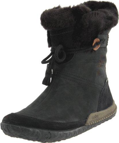 Cushe Women's Fireside WP Boot