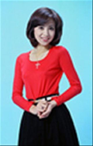 坂口良子 プロマイド 34