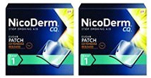 nicoderm-cq-step-1-patches-21-mg-14-units-pack-of-2-by-glaxosmithkline-consumer