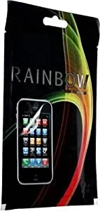 Rainbow Screen Guard for Gionee S7 Fb