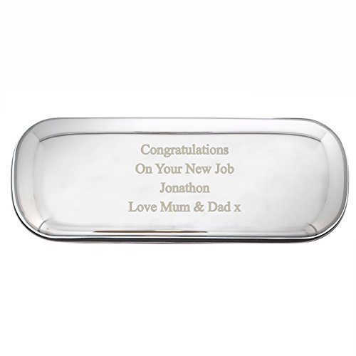 personalised-laser-engraved-glasses-case-times-new-roman-by-gift-cookie