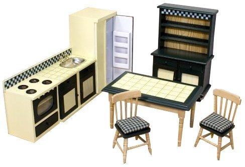 melissa-doug-12582-meubles-de-maison-de-poupee-ensemble-de-cuisine