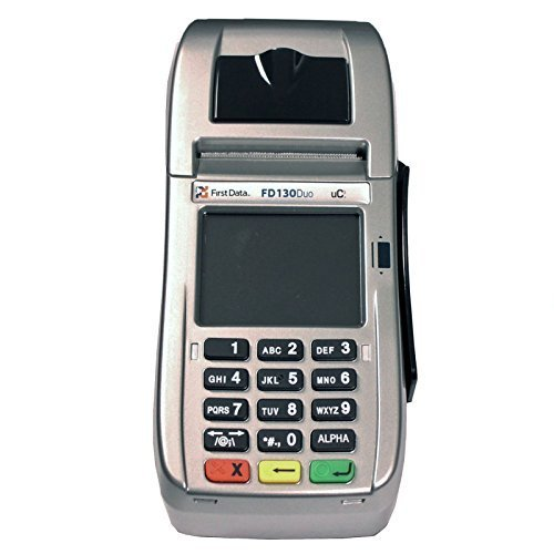 first-data-fd-130-duo-terminal-with-mag-stripe-reader-and-wifi-by-first-data