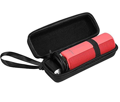 poschell-disque-eva-nylon-voyage-de-transport-de-stockage-case-sports-de-plein-air-pour-logitech-ue-
