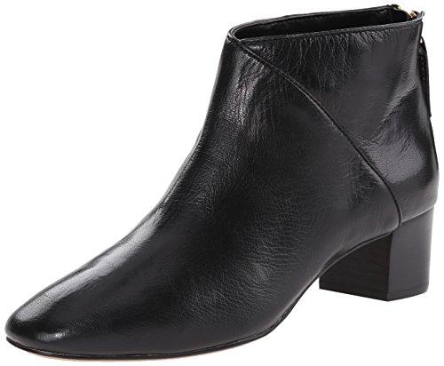 nine-west-nwanura-botas-para-mujer-color-negro-talla-38
