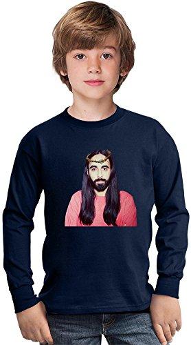 jakwob-maxres-default-post-dubstep-amazing-kids-long-sleeved-shirt-by-true-fans-apparel-100-cotton-i