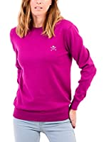 Polo Club Jersey Miss Rigby U (Violeta)