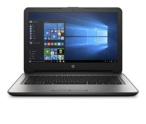 HP-14-AM081TU-14-inch-Laptop-Core-i5-6th-Gen4GB1TBWindows-10-HomeIntegrated-Graphics-Turbo-Silver