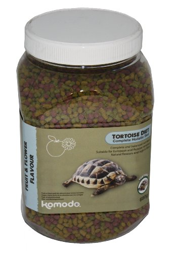 Komodo-Complete-Holistic-Tortoise-Diet-Fruit-and-Flower-680-g