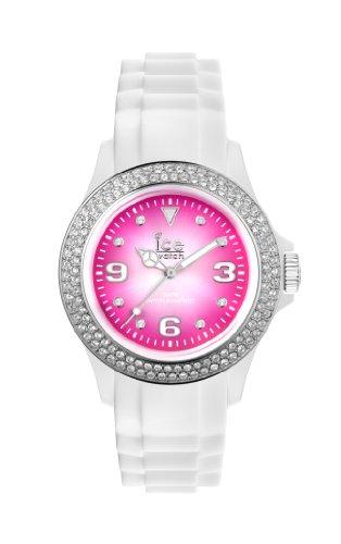 ICE-Watch IPK.ST.WSH.U.S.12, Orologio da polso Donna