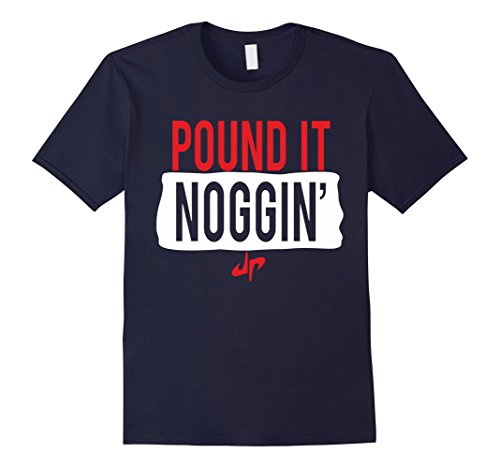 mens-pound-it-perfect-noggin-t-shirt-small-navy