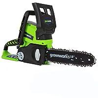Greenworks Tools 2000007