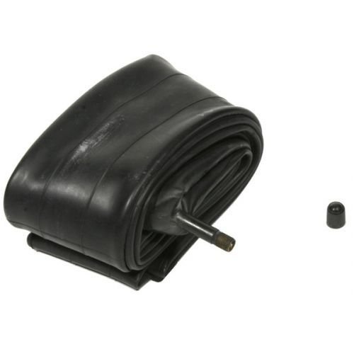 Bike Tube - Q-Tubes - 700c x 23-25mm SV Inner Tube 110g (27in. x 1-1/8in.)